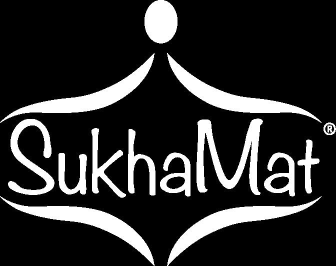 Yoga Knee Pad - SukhaMat